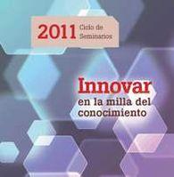 ciclo_seminarios_milla_2011