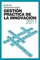 gestion_innovacion