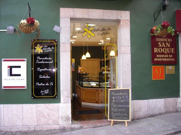 La_Estrella_de_Castilla_Llanes