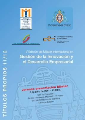 Jornada_presentacion_master_gestion_innovacion