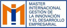 master_internacional_gestion_de_la_innovacion_y_el_desarrollo_empresarial