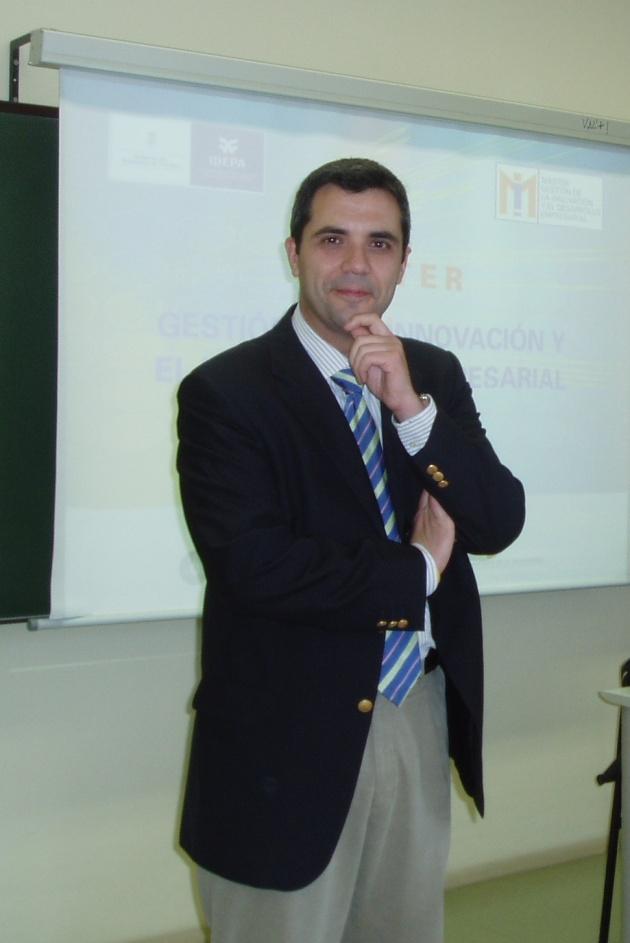Antonio_Campos