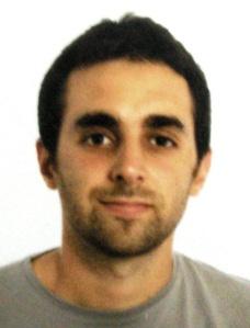 José_María_Holassian