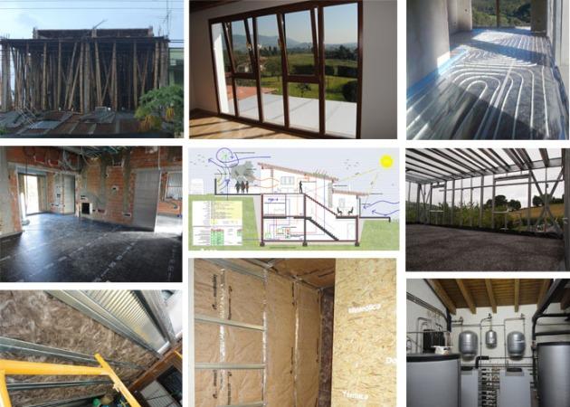fotos_ecoproyectos_club_asturiano_innovacion