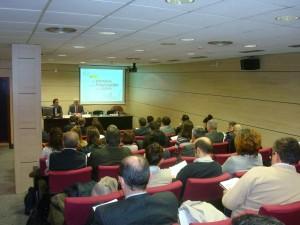 Foto_jornada ENISA 2