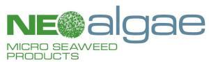 logo_neoalgae