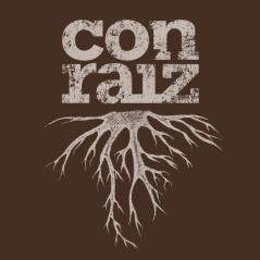 CONRAIZ-boton(1)