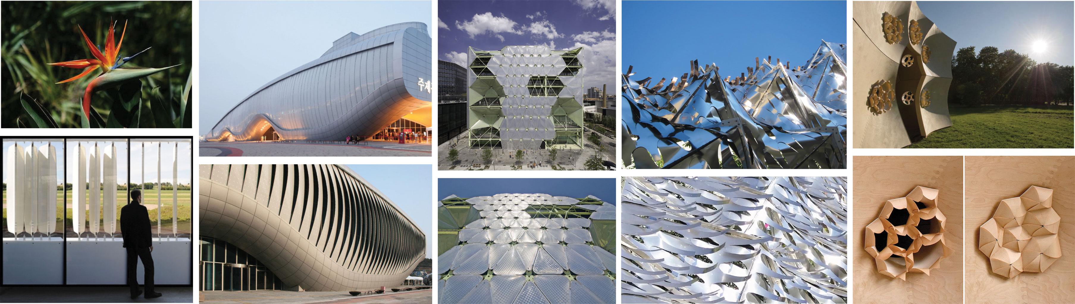 Arquitectura innovasturias el blog del club asturiano for Tesis de arquitectura ejemplos