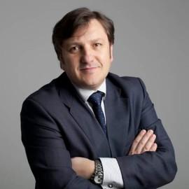 Reinerio A. Sarasúa
