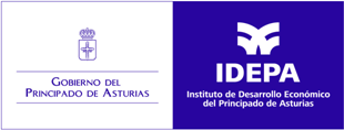 logo_idepa