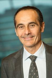 Alberto Sicilia Felechosa