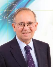 Faustino Obeso. Expresidente Club Asturiano de la Innovación