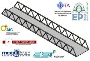 puente_modular