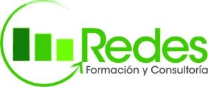 Redes - Formación y Consultoría