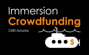 Logo_Immersion_Crowdfundig
