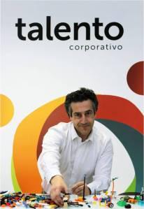 Paco Prieto