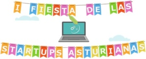imagen_startups