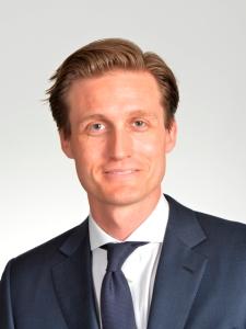 Martin Mikkelsen, Director General de Sontara