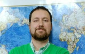 Javier Fernández-Font Pérez, Gerente de Alusin Solar