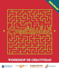 Workshop-Enero