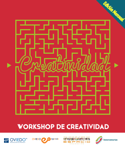 Workshop-Enero