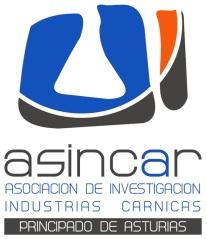 asincar_2