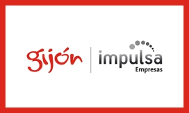 Logo-Impulsa-Empresas-ok