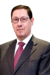 José Luis Sagarduy