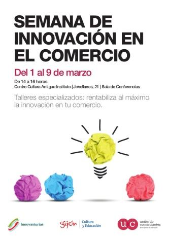 semana-de-la-innovacin-en-el-comercio-urbano-1-638