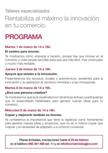 semana-de-la-innovacin-en-el-comercio-urbano-3-638