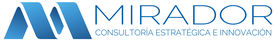 274x199_logo-mirador-horizontal