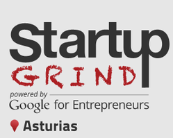 274x199_startup