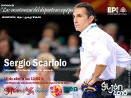 scariolo_lr
