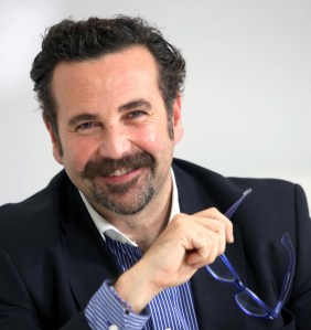 Ignacio Villoch Bayod