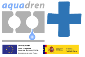 logo_aquadren