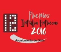 premios2016