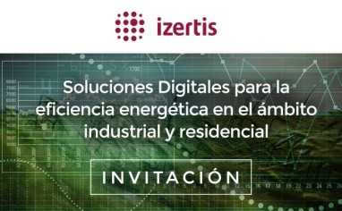 soluciones-digitales-evento