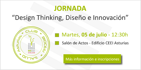 Banner_web_jornada_design_thinking_2016