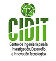 logo_cidit