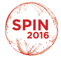 _spin2016