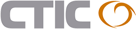 logo-ctic