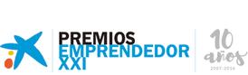 _premio_emprendedor