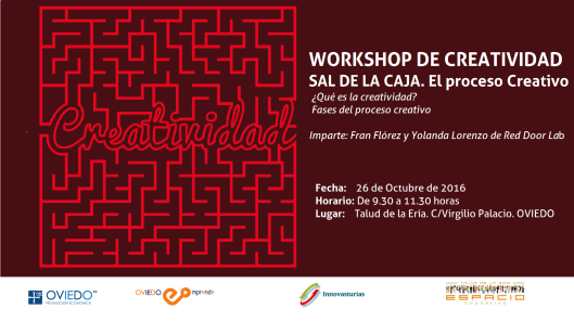 workshop-sal-de-la-caja