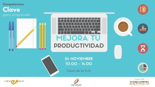 mejora-tu-productividad
