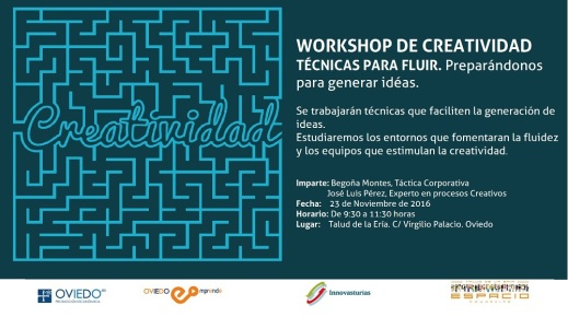 workshop-tecnicas-para-fluir