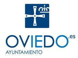 266x199_logo_web_ayto-oviedo
