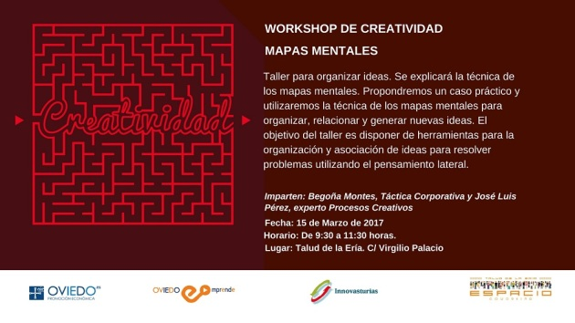 20170315-workshop-mapas-mentales-1000