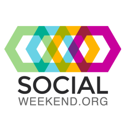 logotipo-socialw copia