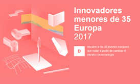 274x199_innovadores.png