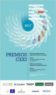 Cartel_premios_WEB_2017